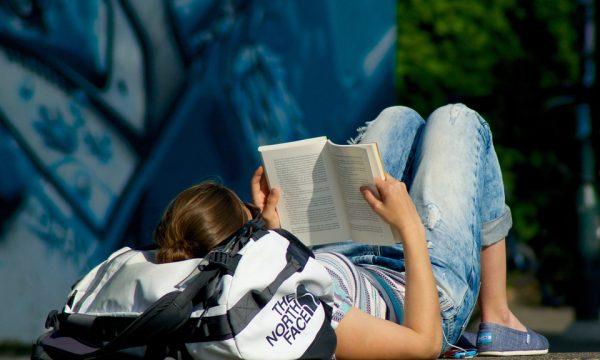 read-book-795943_960_720