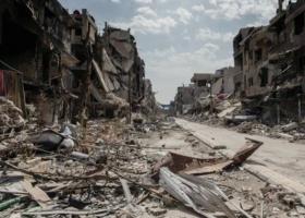 avec-nos-reporters-dans-la-syrie-en-guerre