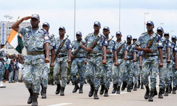 Cote-Ivoire-Militaires-Mutineries-Ouattara