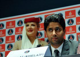 Nasser-Al-Khalifi