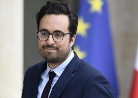 Mounir Mahjoui