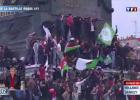 bastille-drapeau-algerien