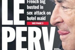 dsk-perv-daily-news