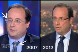 hollande-gros