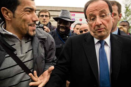 hollande_ignore
