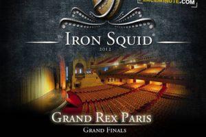 iron_squid