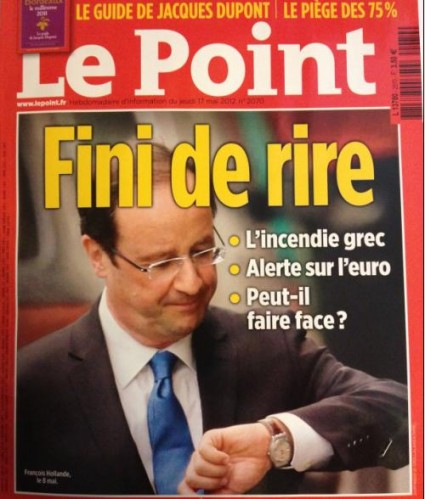 le-point-hollande-425x499