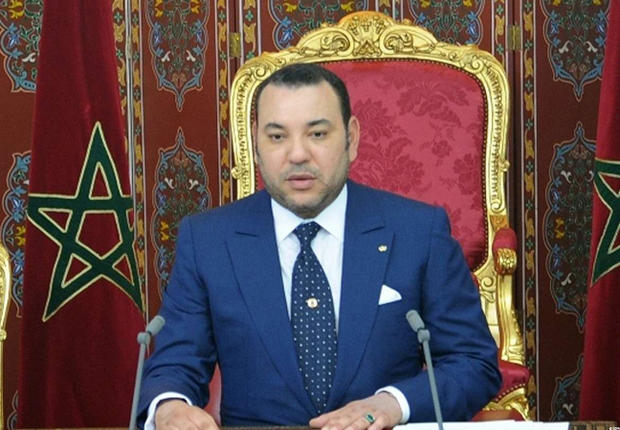 mohammed_vi_reference