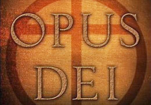 opus_dei