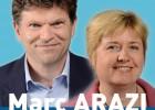 Marc_Arazi