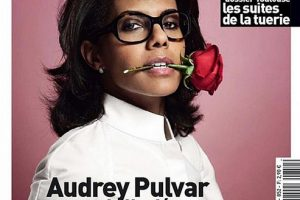 audrey_pulvar_socialiste