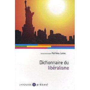 dictionnaire-liberalisme