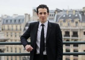 fabrice_bakhouche