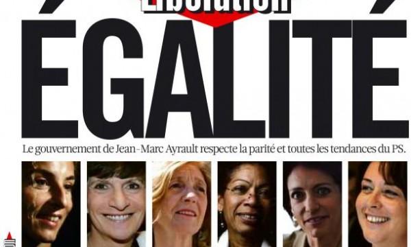 gouvernement_ayrault_