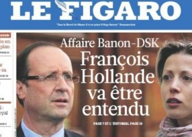 hollande-banon-1