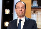 hollande_audimat