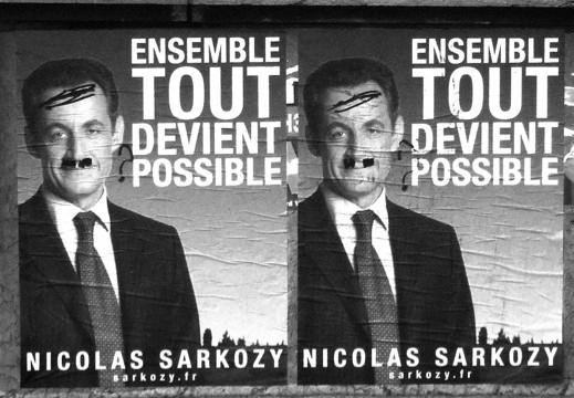 ps_sarko_nazi