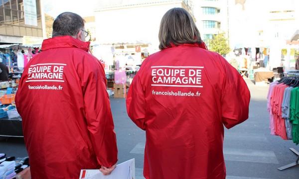 campagne_hollande
