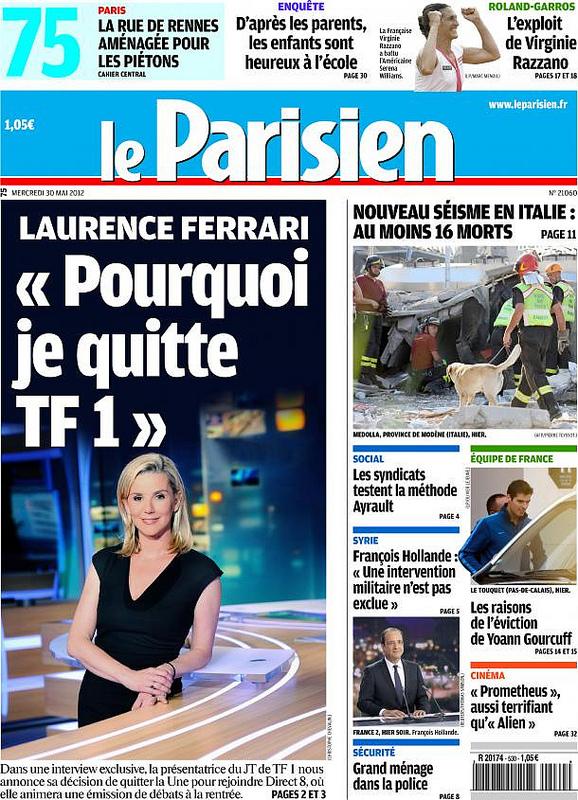 laurence_ferrari_