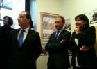 PS_Hollande_Hidalgo_Delanoe