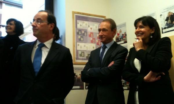 PS_Hollande_Hidalgo_Delanoe