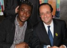 anthony_simati_francois_hollande