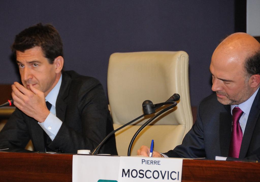 Pigasse_Moscovici