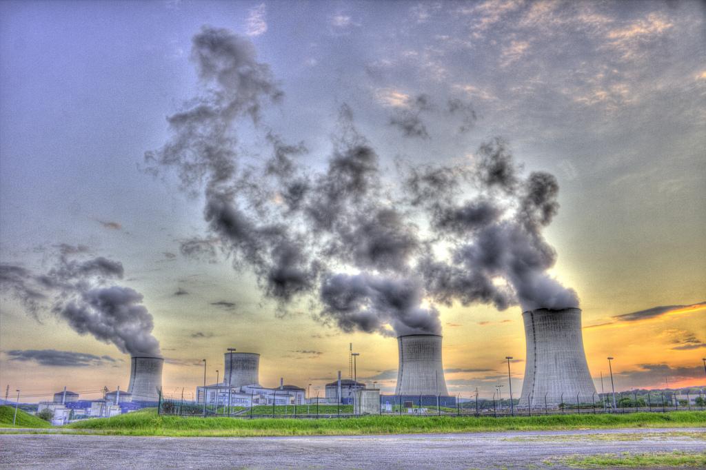 centrale_nucleaire_catenon_dessin