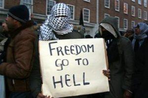 islamisme