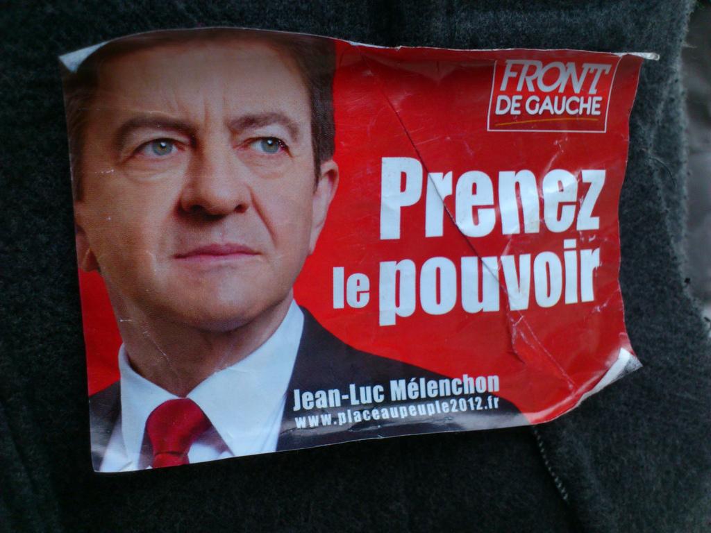 melenchon_front_de_gauche