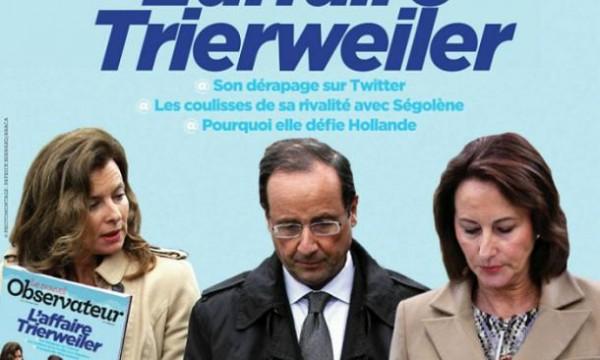 trierweiler_hollande_royal_tweet