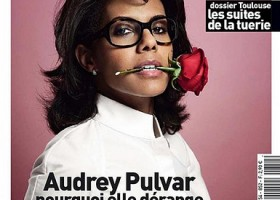 audrey_pulvar