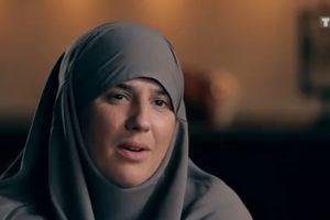 diams_niqab_tf1