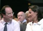 francois_hollande_segolene_royal