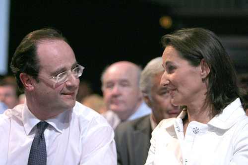 francois_hollande_segolene_royal