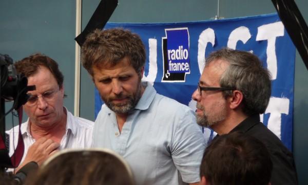 guillon_cgt_radio_france
