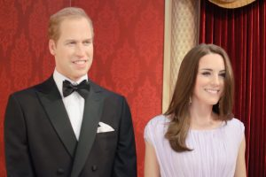 kate_william_cire_tussaud