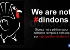 we_are_not_dindons