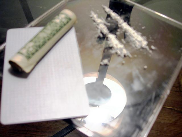 cocaine_nicolas_bedos