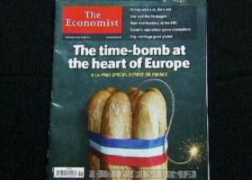 france_economist