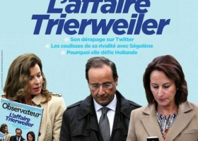 trierweiler_hollande_royal_tweet