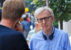 woody_allen_incestueux