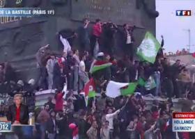 bastille-drapeau-algerien-