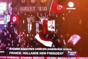 drapeaux_hollande