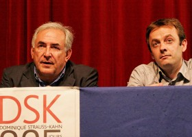 dsk_parti_socialiste