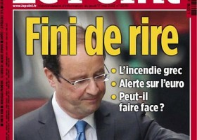 hollande_montre_incompetent