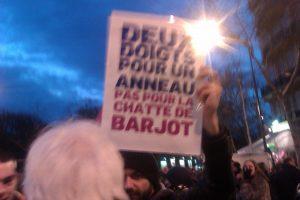 homo_barjot