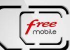 logo_free