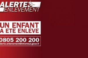 _ALERTE_ENLEVEMENT_462_2