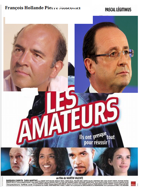 amateurs_hollande_moscovici